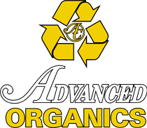 Advanced Organics