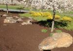 Agra Mulch Property 5