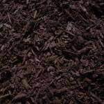 dark+brown+mulch[3277]